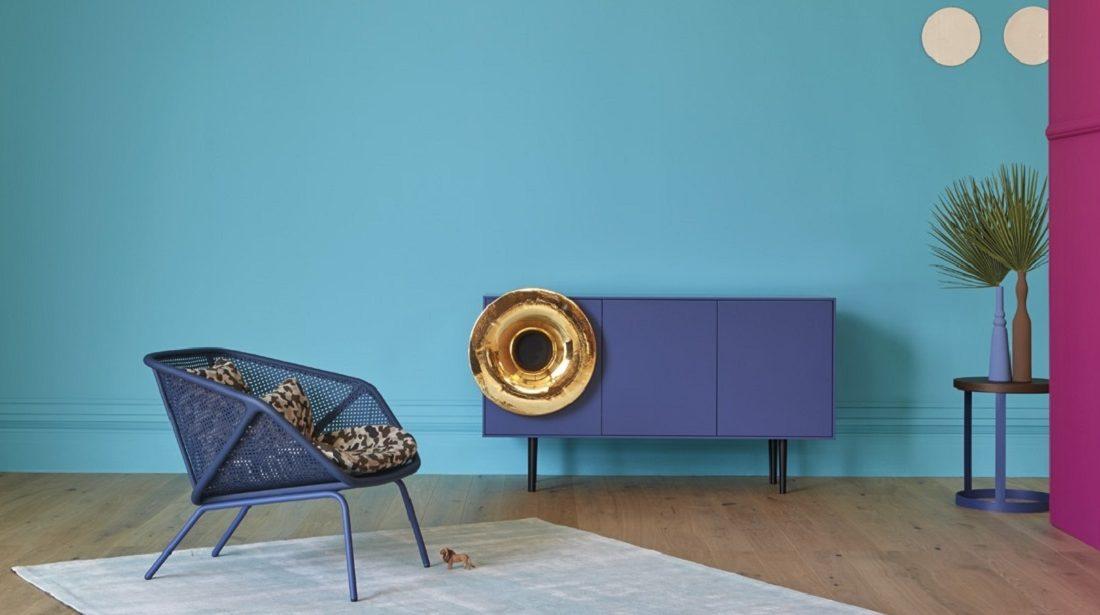 Caruso-Miniforms-Designbest-Addessi-design