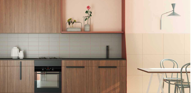 Ceramiche-Vogue-Fughe-colorate-Addessi-Design-Decoration (2)