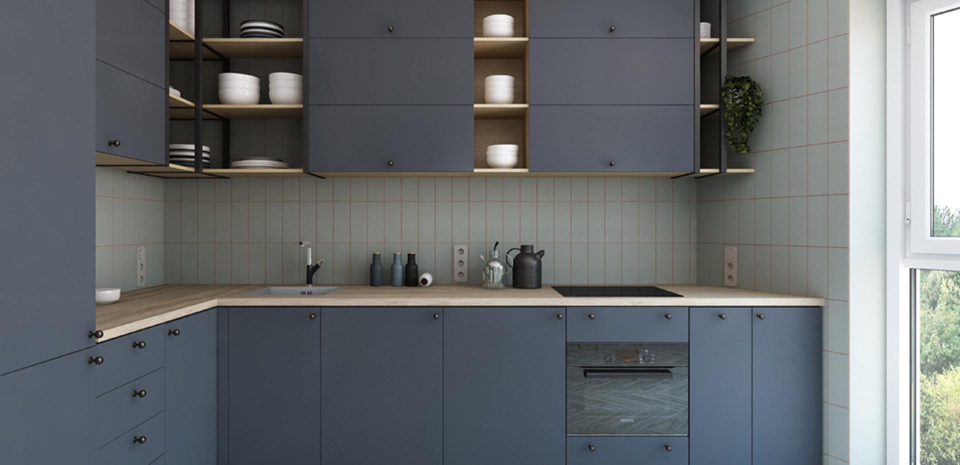 Ceramiche-Vogue-Fughe-colorate-Addessi-Design-Decoration (5)