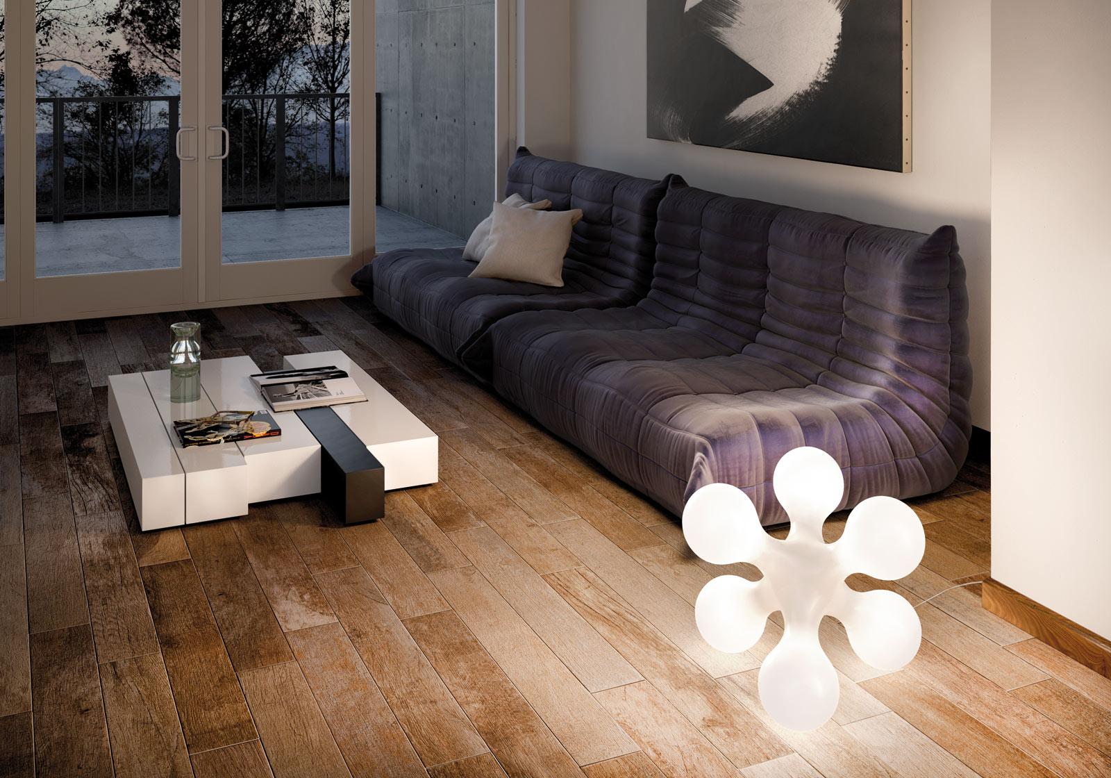 ATOMIUM-lampada-Kundalini-Casa-a-misura-di-bimbo-Addessi-Design