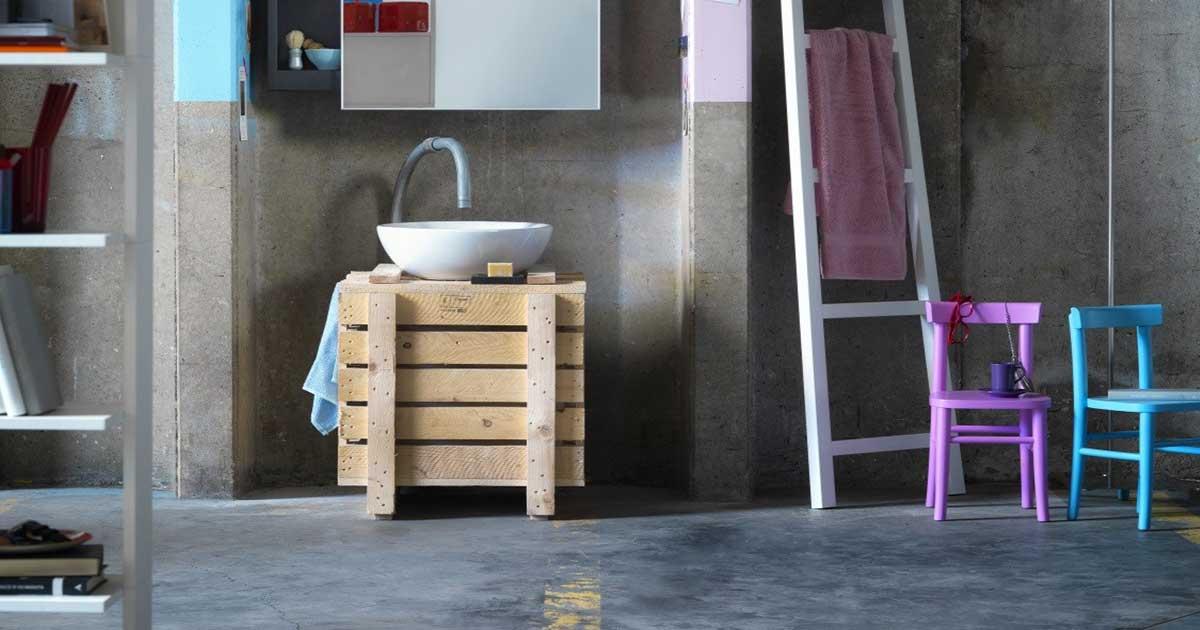 BabyCherish-Horm-Casa-a-misura-dibimbo-Addessi-Designjpg (2)
