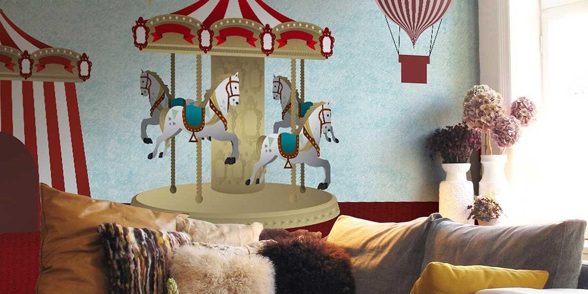 Carta-da-parati-wallcovering-merryoh-inkiostro-bianco-Casa-a-misura-dibimbo-Addessi-Design
