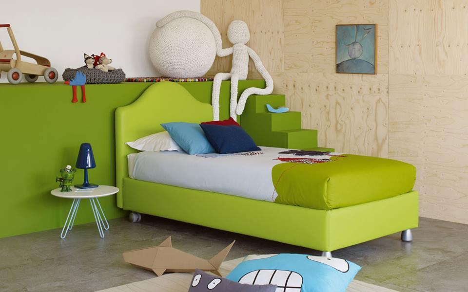 Flou-letti-cameretta-Casa-a-misura-di-bimbo-Addessi-Design (1)