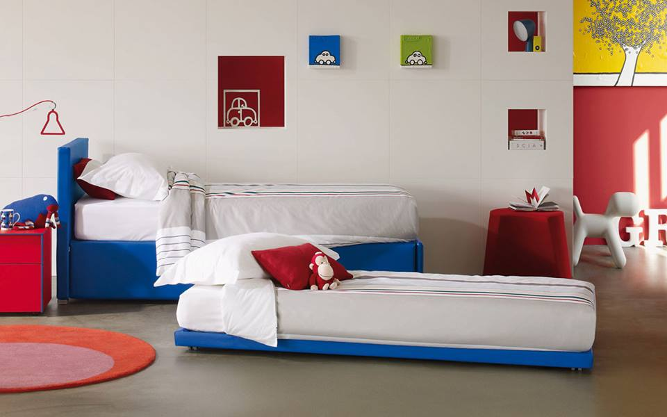 Flou-letti-cameretta-Casa-a-misura-di-bimbo-Addessi-Design (2)