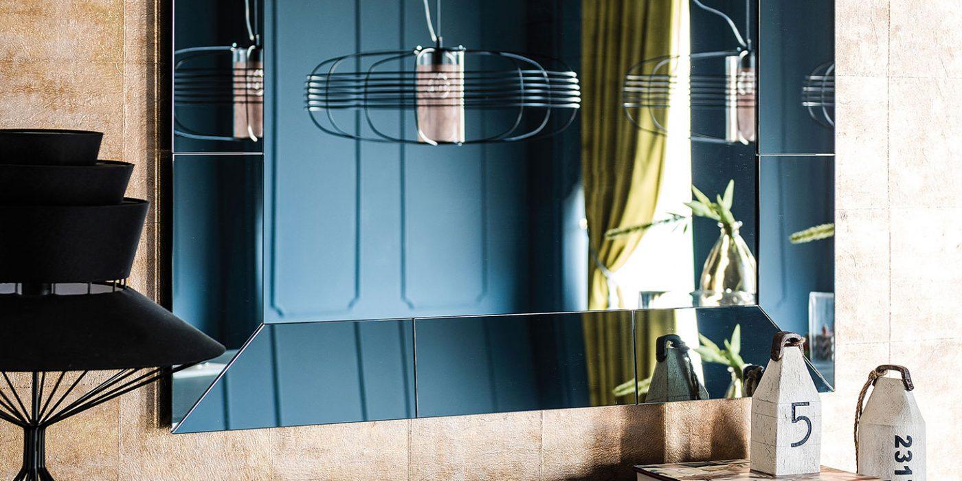 Regal-Specchio-Cattelan-Addessi-Design-promozione