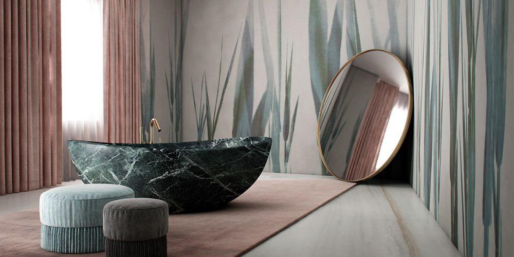 Carta-da-parati-GlamFusion-Glamora-Addessi-Design (2)