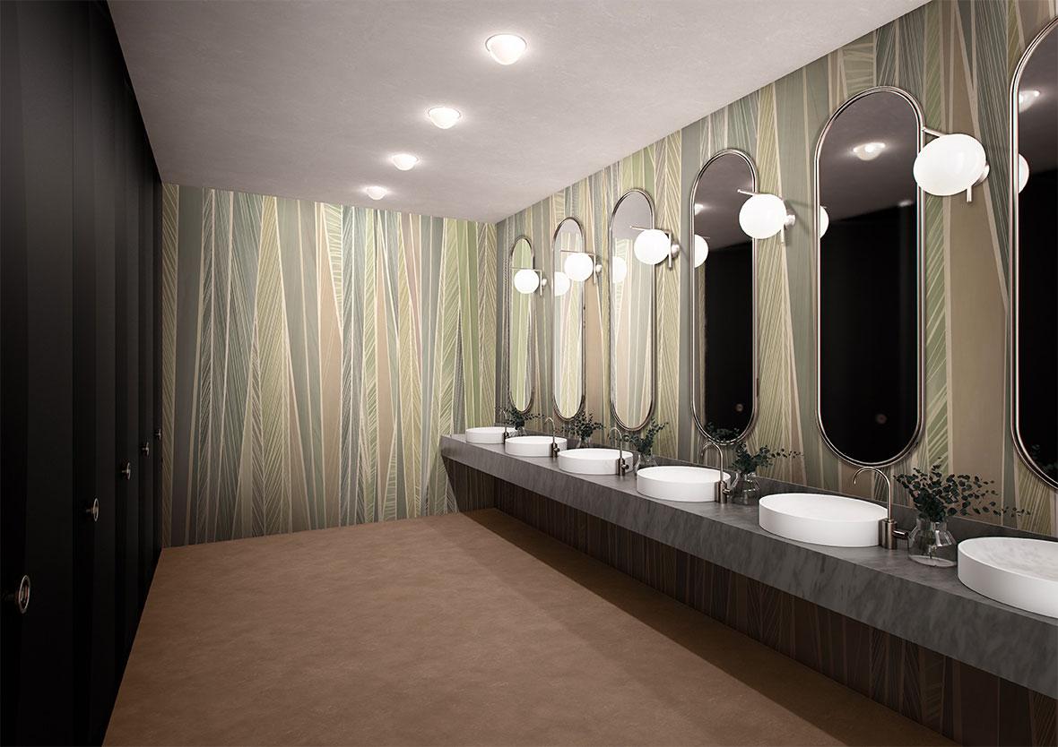 Carta-da-parati-GlamFusion-Glamora-Addessi-Design (3)