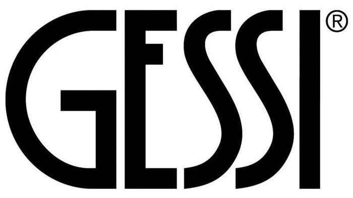Gessi-rubinetterie-Arredobagno-Addessi-Design (1)