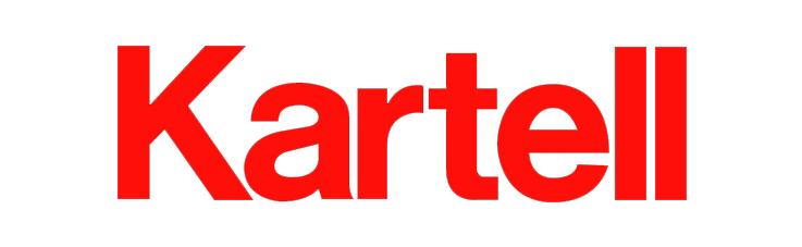 Kartell-Addessi-Design-arredamento