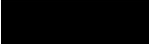 miniforms_logo-Addessi-Design-arredamento