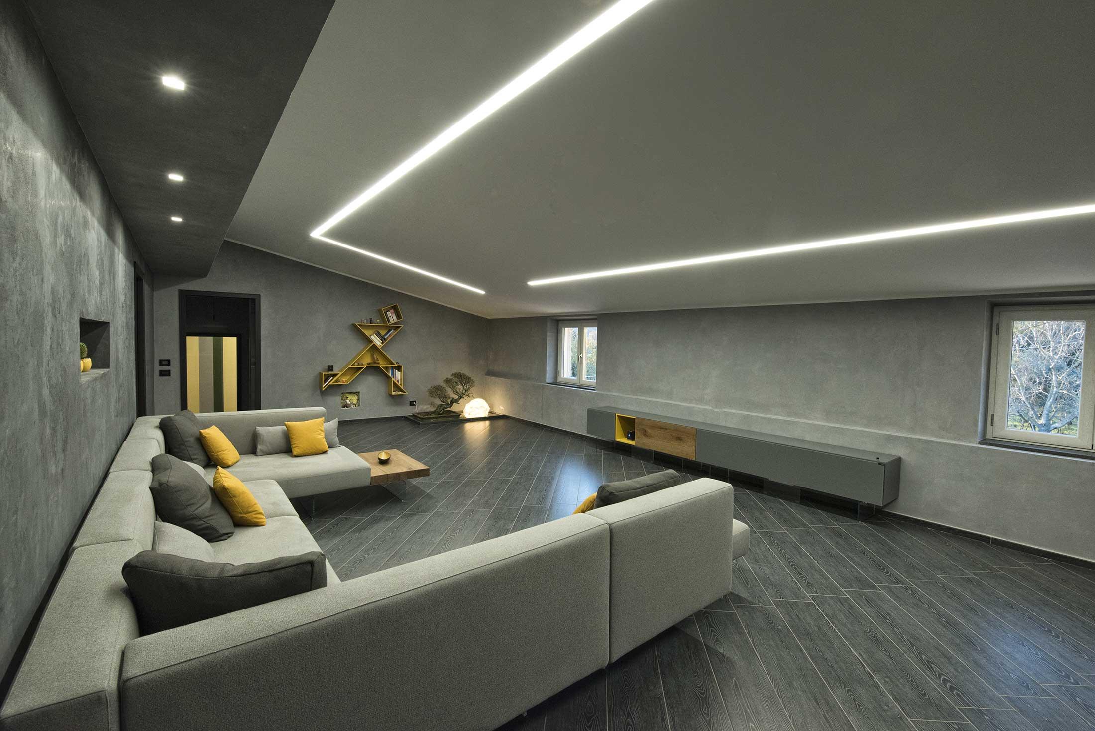 progetti-architettura-design-Formia-Addessi-Design-progettazione (11)