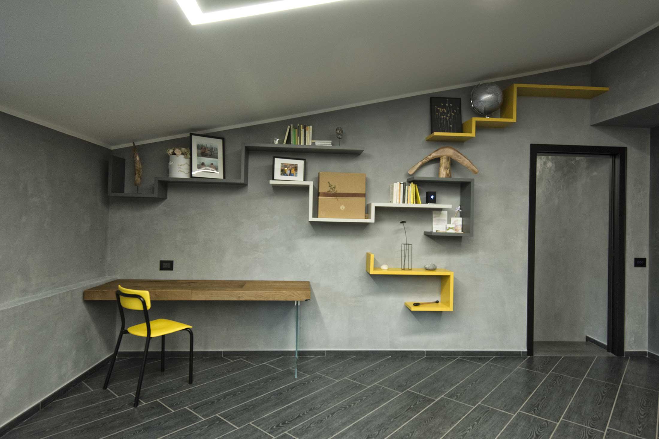 progetti-architettura-design-Formia-Addessi-Design-progettazione (14)