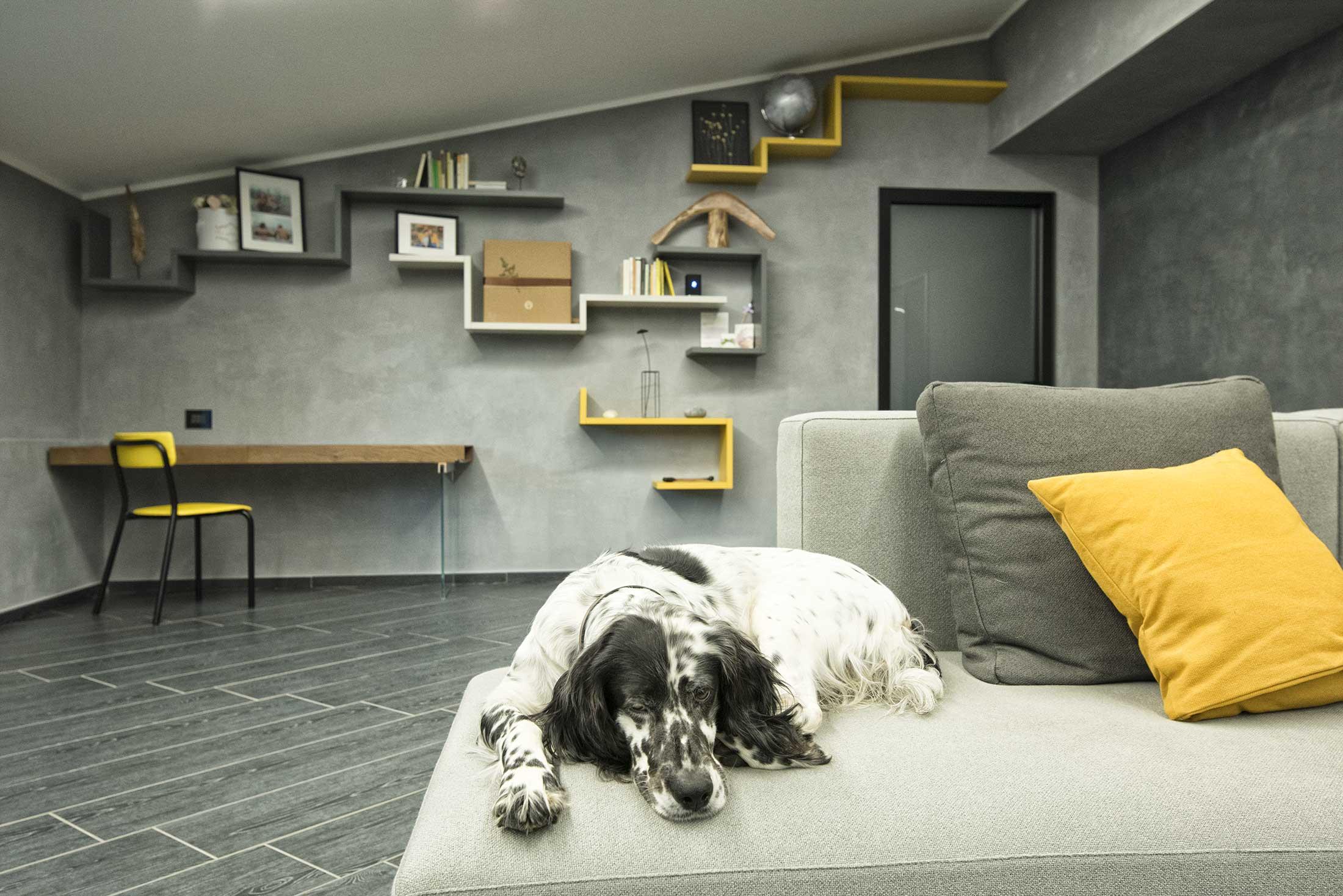 progetti-architettura-design-Formia-Addessi-Design-progettazione (16)