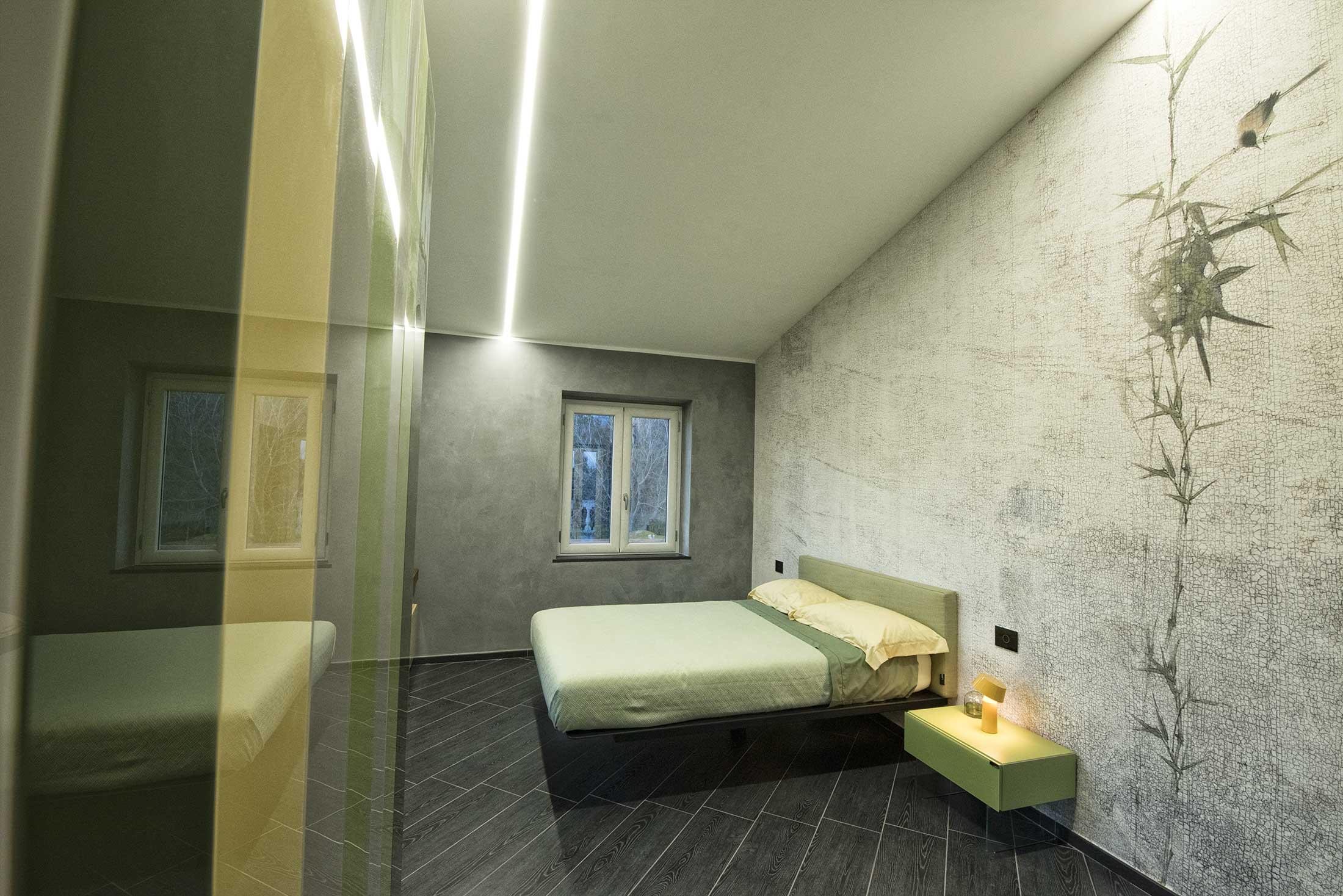progetti-architettura-design-Formia-Addessi-Design-progettazione (17)