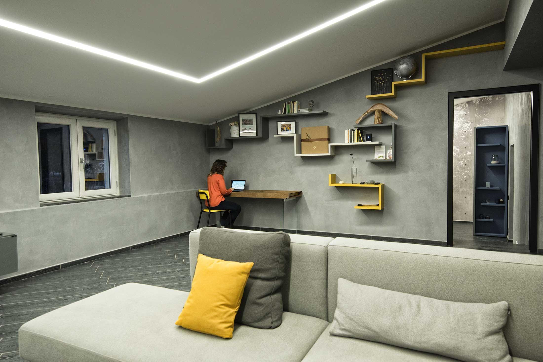 progetti-architettura-design-Formia-Addessi-Design-progettazione (3)