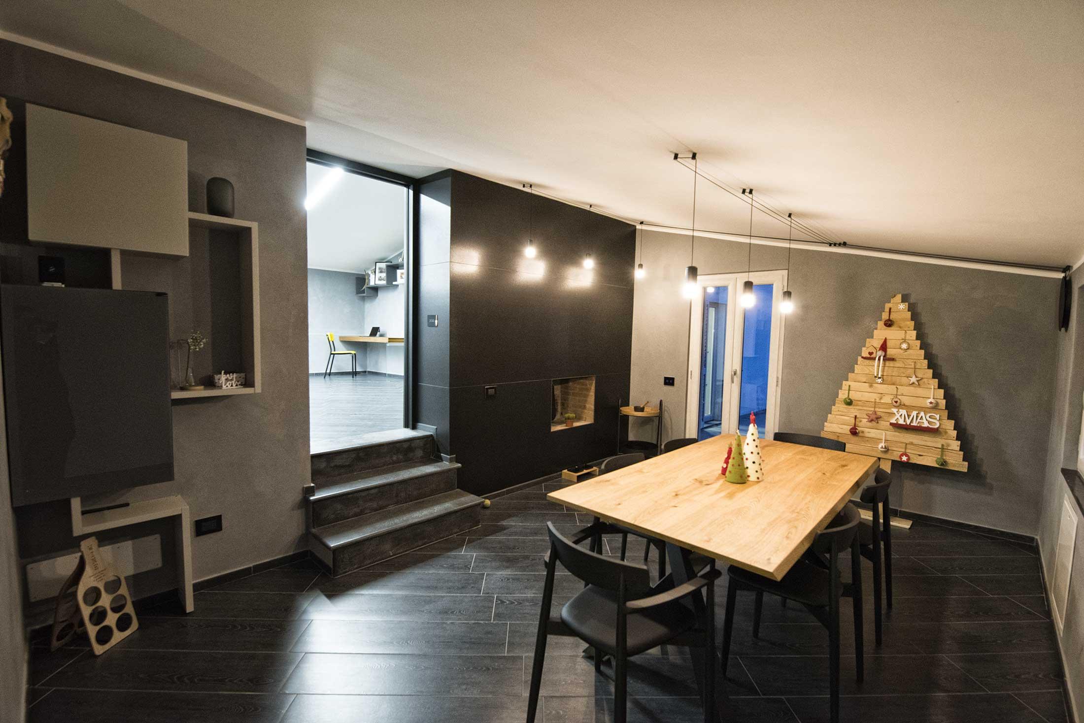 progetti-architettura-design-Formia-Addessi-Design-progettazione (4)