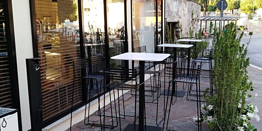 Addessi-Design-Arredi-EMU-Scherzerino-food-factory-itri-progetti (7)