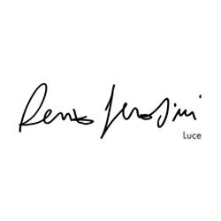 Renzo-Serafini-Luce-Illuminazione-Addessi-Design (2)