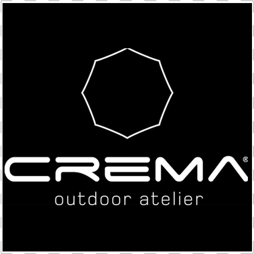 crema-ombrellificio-logo
