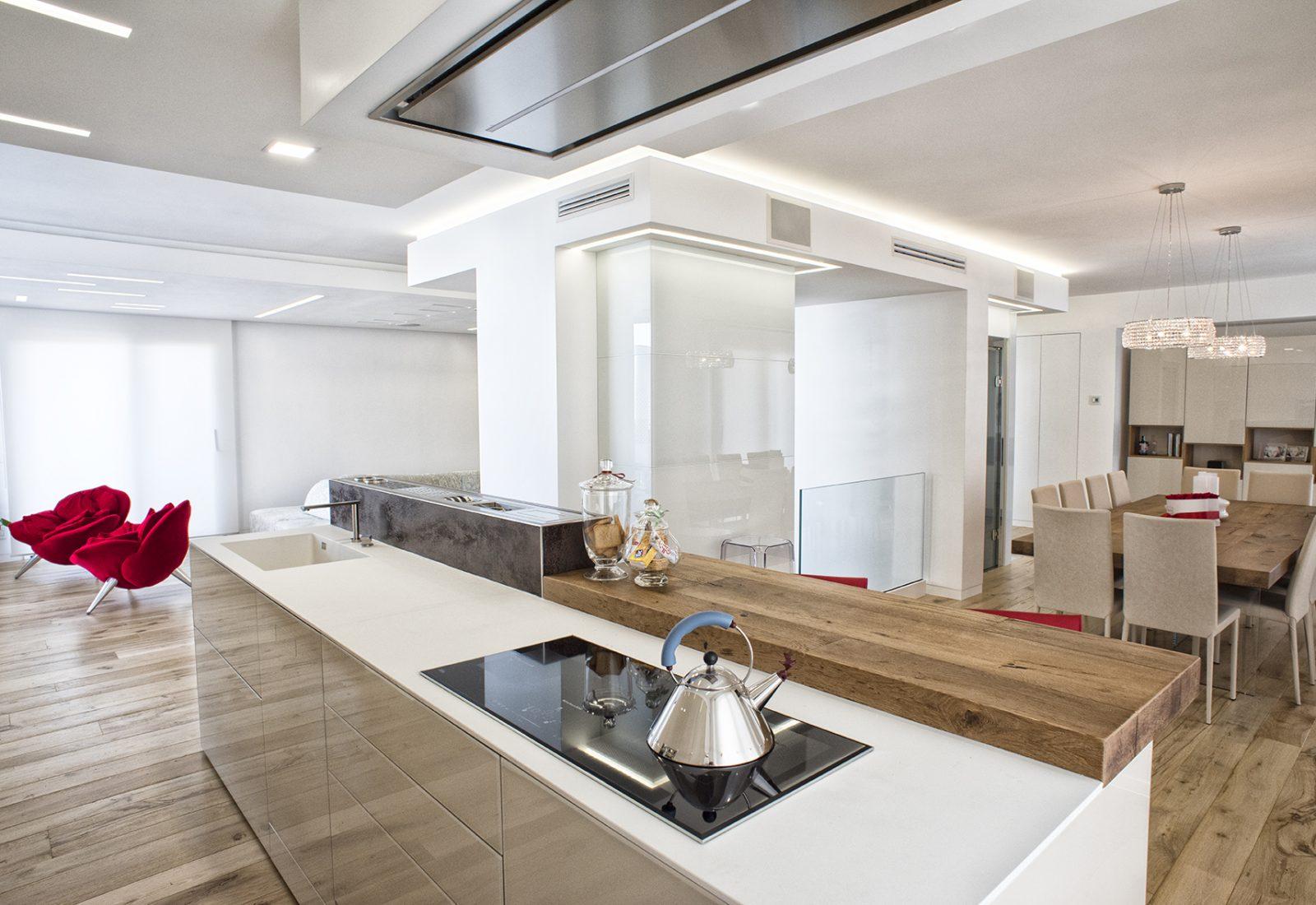 casa-latina-lazio-addessi-design-progetto-architettura-interior-design (2)