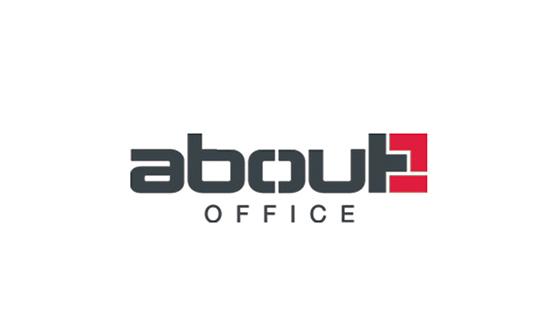 logo_about-office_addessi-Design