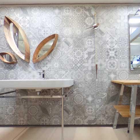 Ceramica Sant Agostino Per Bagno.Zona Bagno Duravit Addessi Design 360