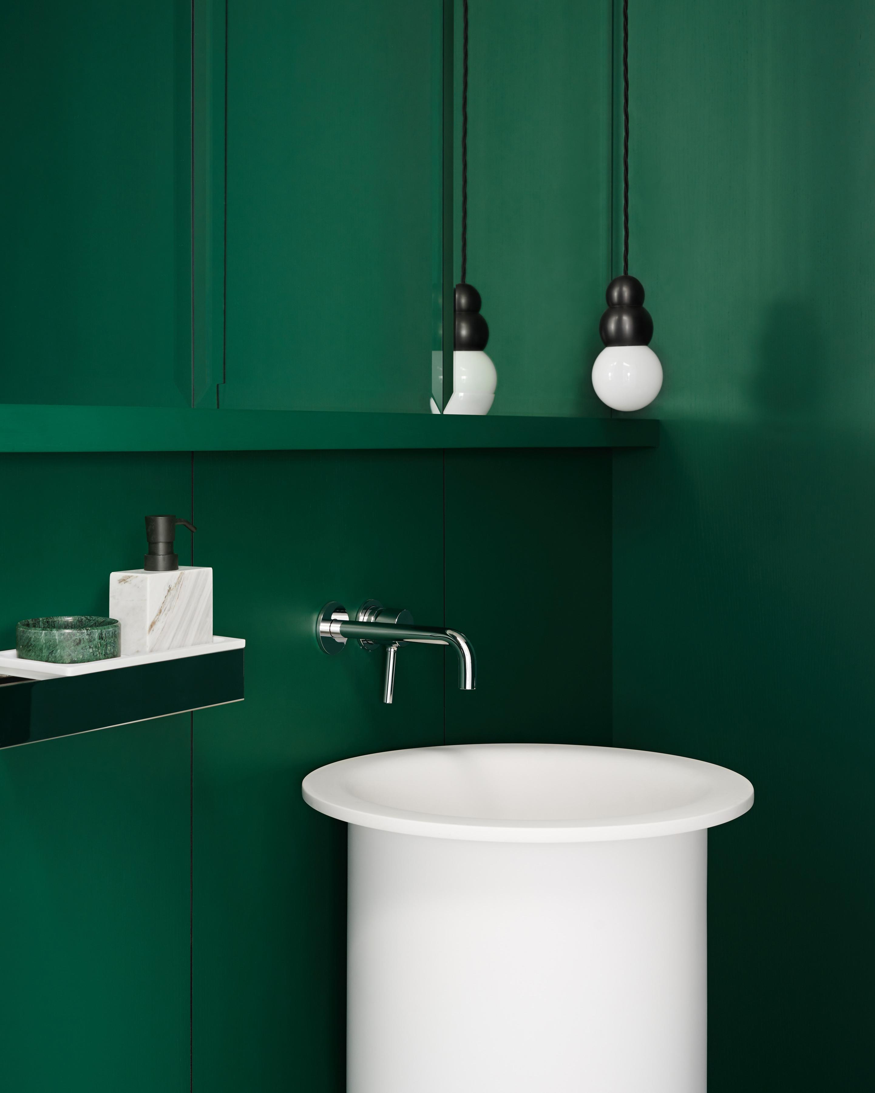 Verde-Tendenze-colore-2018-Addessi-Store1