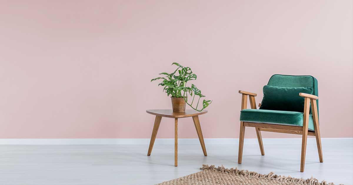 Rosa-Antracite-Tendenze-colore-2018-Addessi-Store