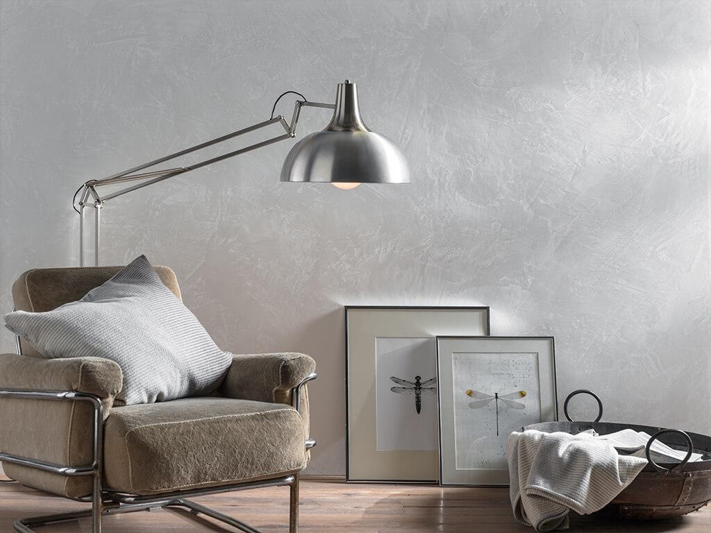 grigio-tendenze-colore-2018-Addessi-Store