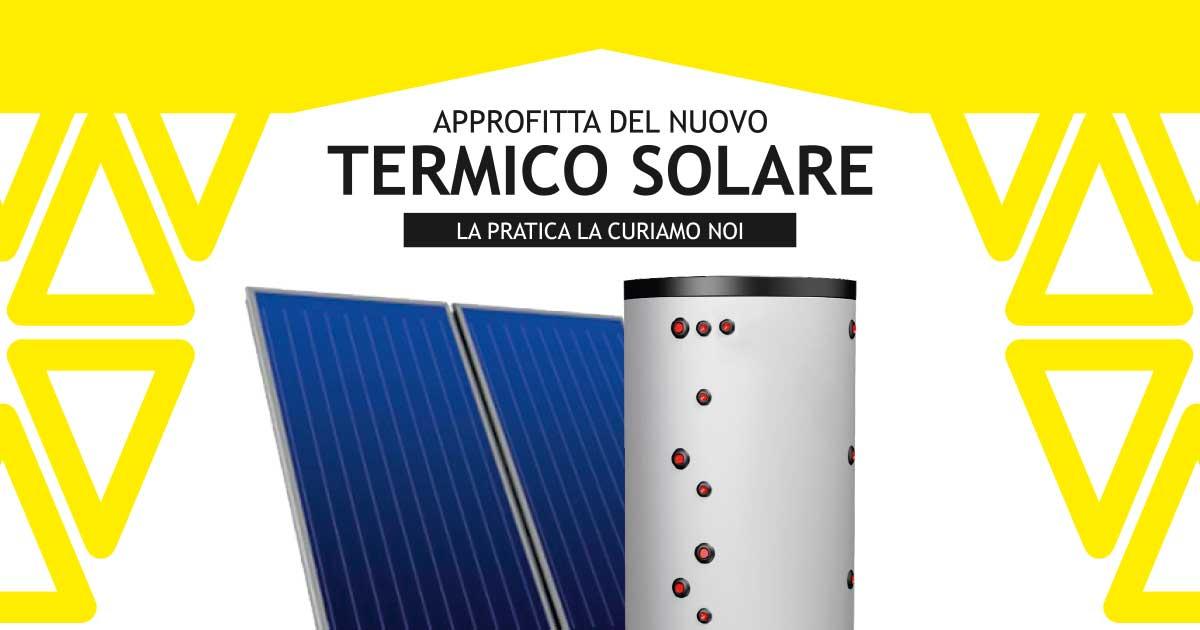 Conto-Termico-2.0.Addessi-Store (3)