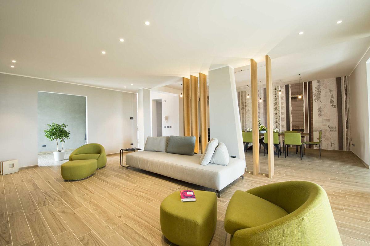 Casa-Pensiero-Addessi-Design-2