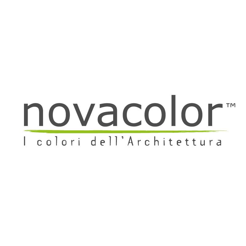 novacolor-colore-addessi-store