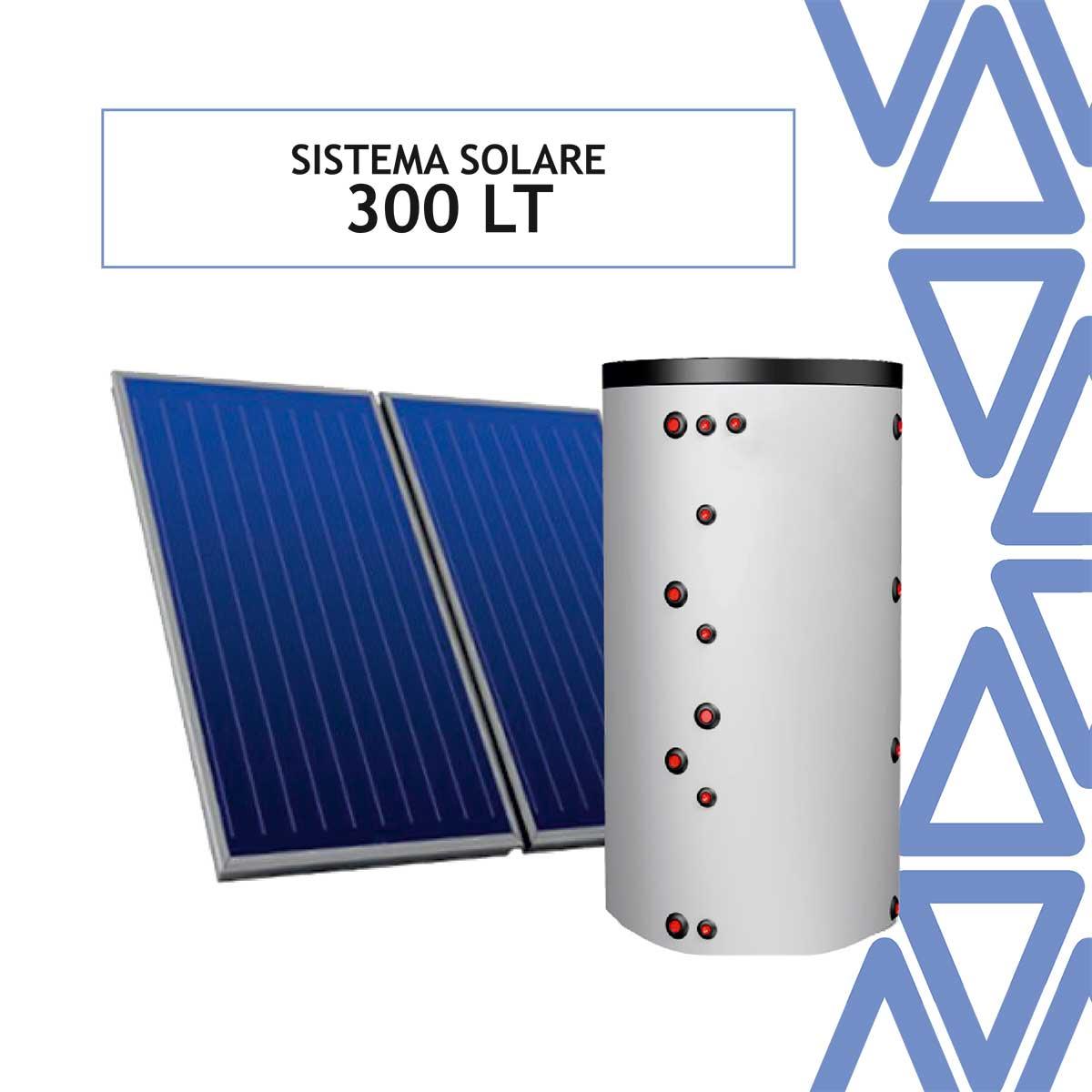 1x1-solare-termico-per-web-1