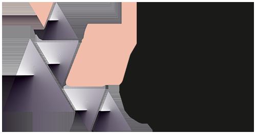 Addessi Design