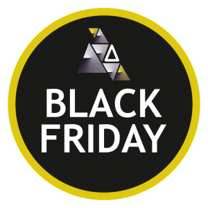 BLACK FRIDAY ADDESSI